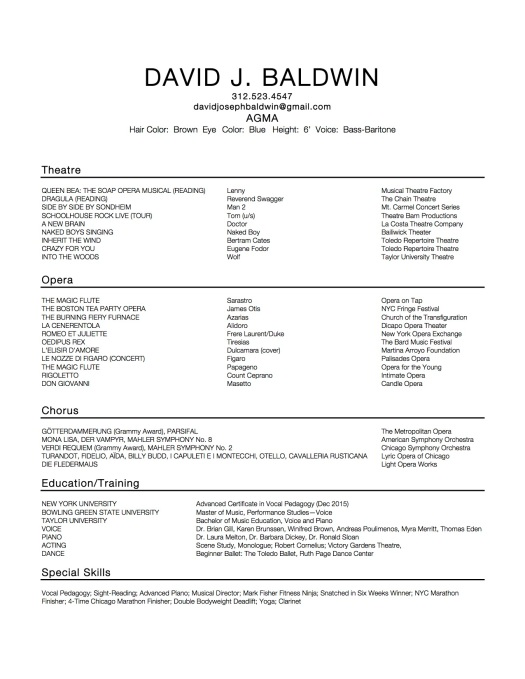 david-j-baldwin-resume-15